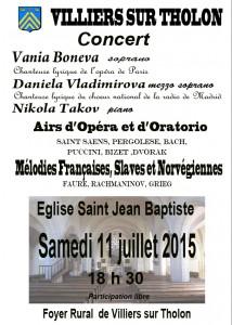 Concert-Villiers-sur-Tholon-11-juillet-2015