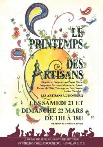 affiche-printemps-des-artisans-01